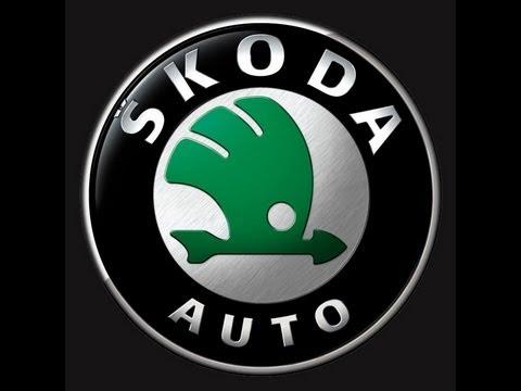 Full Review: 2013 Skoda Octavia Ambition