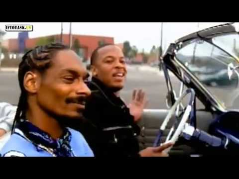 Download Still DRE - Dr Dre And Snoop Dogg Mp4 baru