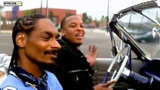 Dr. Dre Video - Still DRE - Dr Dre And Snoop Dogg