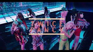 kpop random dance 2019