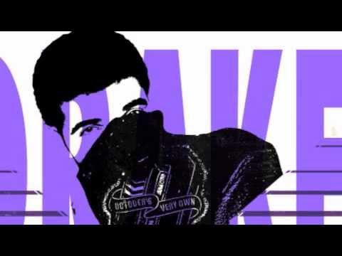Drake - 5 AM In Toronto (Chopped Not Slopped by Slim K)