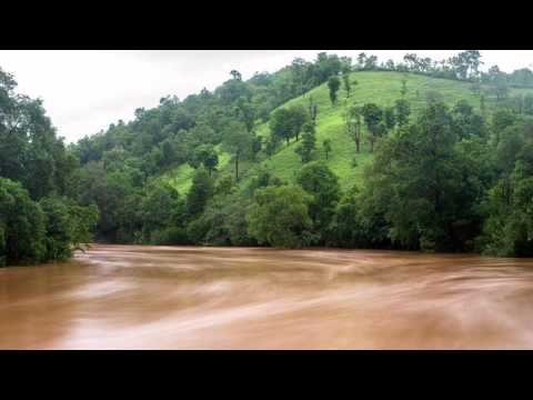 Short movie to showcase Siddapura talluk and to promote tourism in this area.