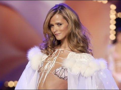 CARMEN KASS The Story of an Angel - Fashion Channel