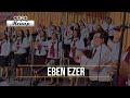 Download Eben Ezer | Coro Menap [HD] in Mp3, Mp4 and 3GP
