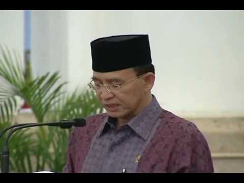 Video Istana 1 Musabaqah Amir Sultan