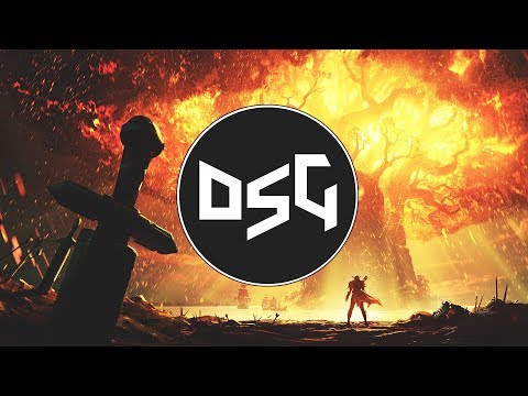 Song Of Storms (ZFX & Droflam Remix)