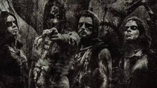 NOCTEM - Through The Black Temples of Disaster (audio)