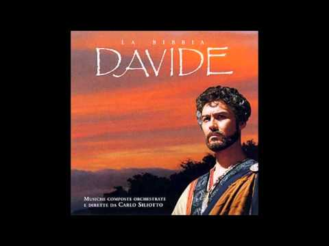 The Bible Collection: David (Soundtrack) - 24. Joab Pursues Absalom