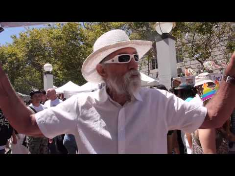 Tinkerbell's Tantrum video
