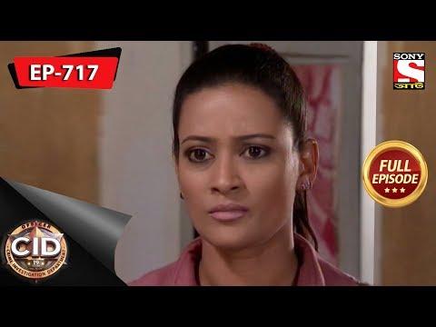 CID(Bengali) - Full Episode 717 - 19th January, 2019 thumbnail