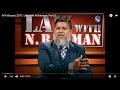 04 February 2017, Law with N Rahman, Part 2 mp3 indir