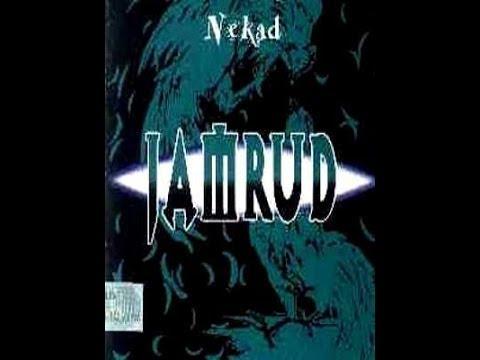 Jamrud - Nekad Full ALbum