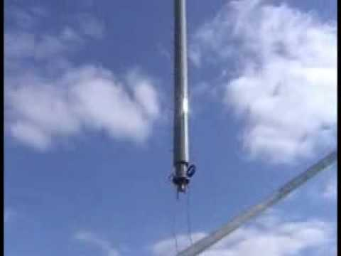 Long Line- antenna.wmv