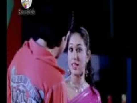 Bangla Movie Song Shakib Khan Apu Biswas 4 video