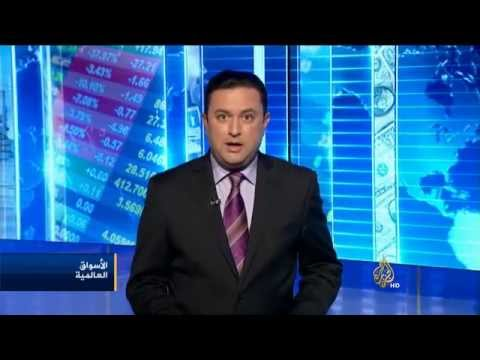 اقتصاد الصباح 6/5/2015