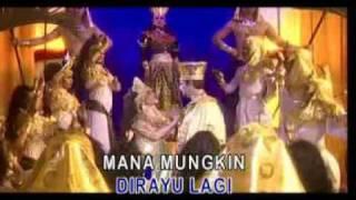 Download Lagu Elvy Sukaesih - Gula Gula Gratis STAFABAND