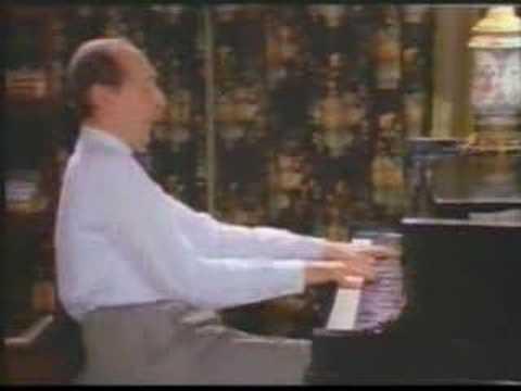 Vladimir Horowitz - Scriabin - Vers La Flamme