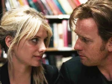 Beginners is listed (or ranked) 8 on the list The Best Ewan McGregor Movies