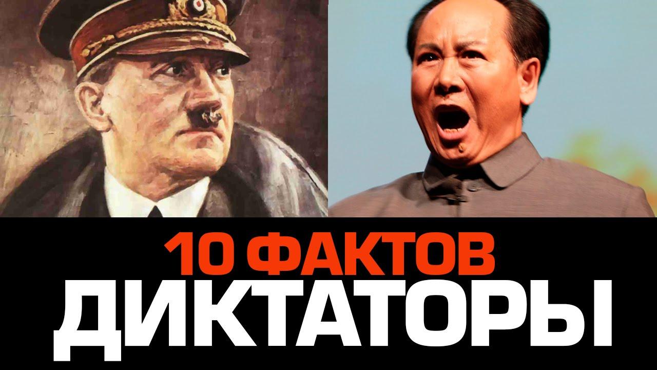 Курумкан - вторая Кущевка - Коллективный блог Газета РБ