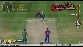 Download বাংলাদেশ VS ইংল্যান্ড চ্যাম্পিয়ন্স ট্রফি ২০১৭ Bangladesh vs England 2017 ICC Champions Trophy 3Gp Mp4