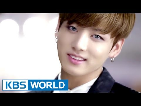 KBS WORLD e-TODAY [ENG/2017.06.28]