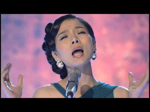 Tinh Lo  Le Quyen-mp4 video