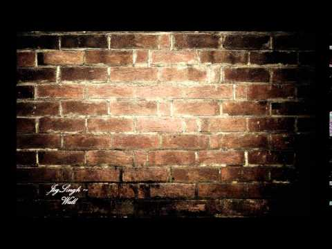JogSingh ~ Wall