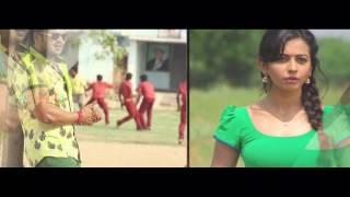 Current Theega Songs - Pilla O Pilla Song Promo - Manchu Manoj And Rakul Preet Singh