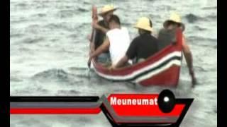 07 Imum Jhon - Meuneumat.mp4