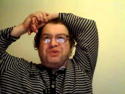 Сергей Мавроди 20 июня 2013 видеообращение  новости МММ