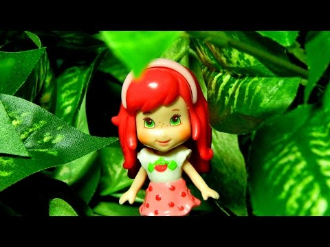 media strawberry shortcake full episode season 1