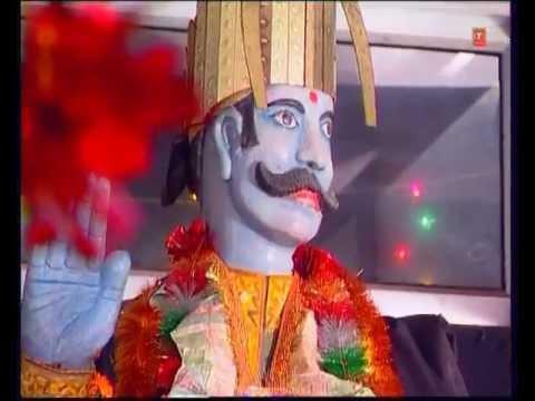 Mahima Shri Shani Dev Ji Full Song I Jai Shani Dev