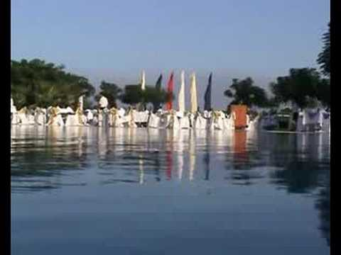Hotel Limak Limra resort Antalya Kiris Kemer Turkey voorstelling