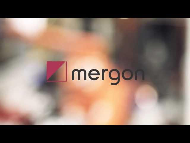 Mergon Group - Innovators in Plastics