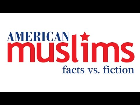 Combating Islamophobia in the Election Cycle