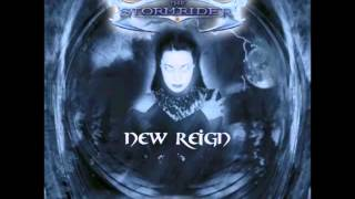 Watch Stormrider New Reign video