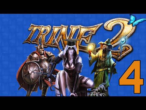 Trine 2 - Part 4 - Mature Humor for Educated People