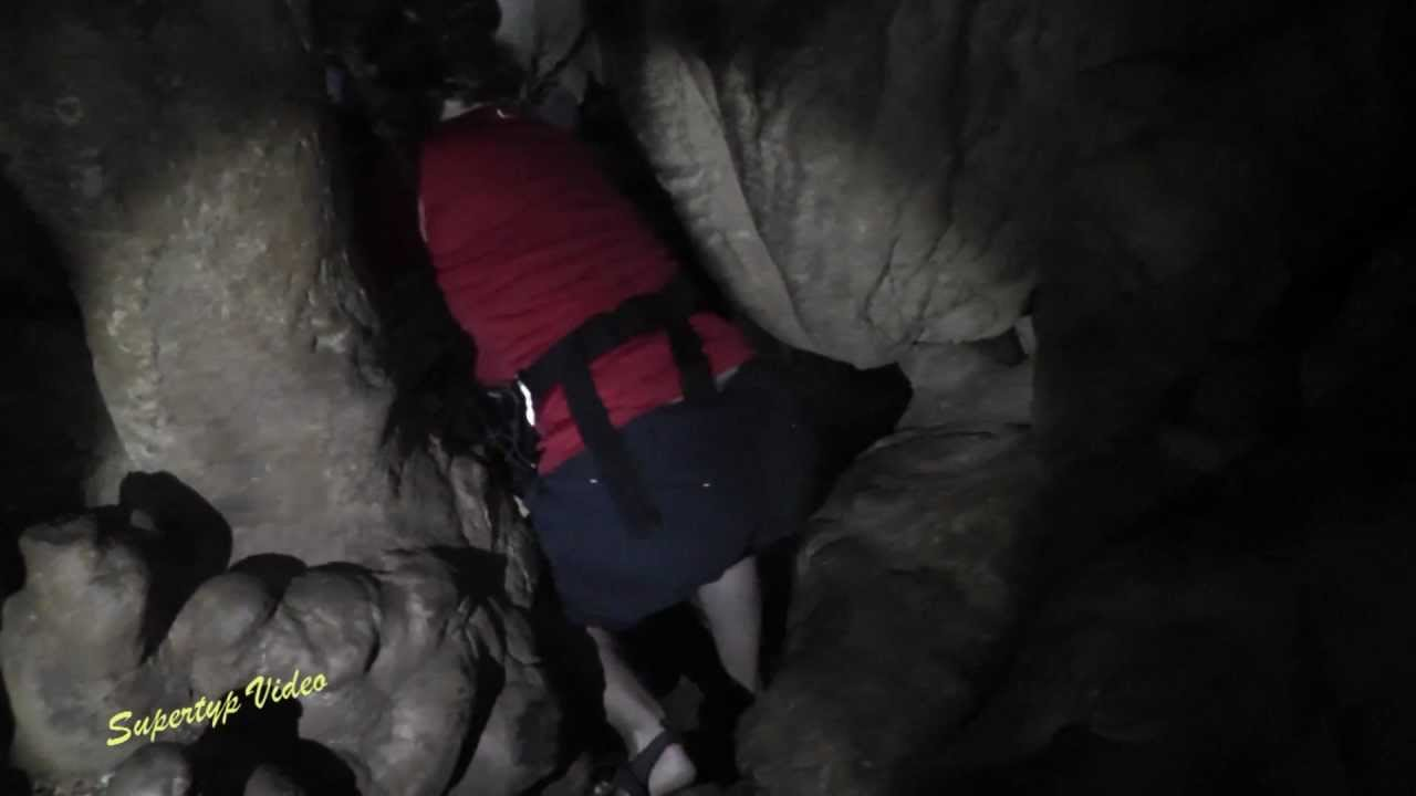 Cave Koh Lanta ko Lanta Khao Mai Kaew Cave