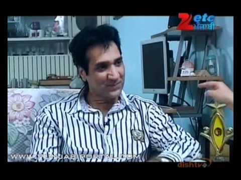 Satwinder Bugga 1 - Ki Haal Chaal Hai