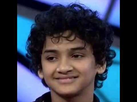 Faisal Khan Won The Title Did Little Master 2 video