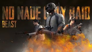 Subscriber Games | Pushing Rank with Subs | PUBG Mobile Live