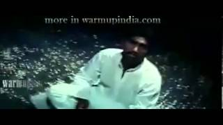 Lakshmi Rai hot hot rare kissing and saree navel scene   YouTube