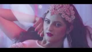 Pori song full HD video    Rokto Bengali Movie 2016   পরীমণির