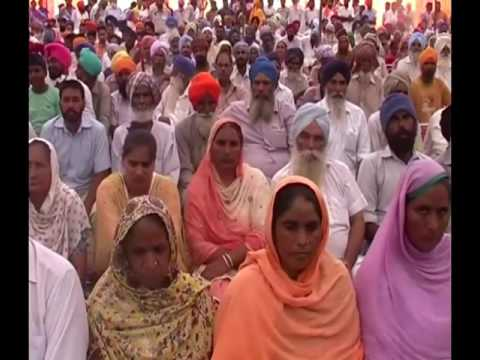 Recruitment process for various posts to be completed soon, announces CM Badal