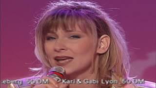 Watch Claudia Jung Du Schaffst Alles Was Du Willst video