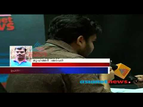 TP Murder case accuse talk to Asianet news from Jail -