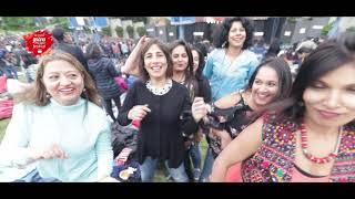 Gaana Music Festival 2018 - The AfterMovie
