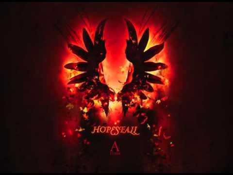 Hopesfall - Owl