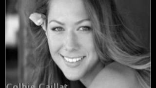Watch Colbie Caillat Midnight Bottle video