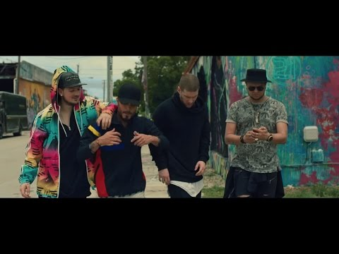 Piso 21 – Me Llamas (Official Video) videos